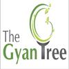 gyan tree