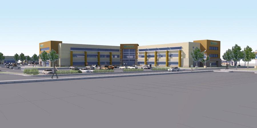 school-building1